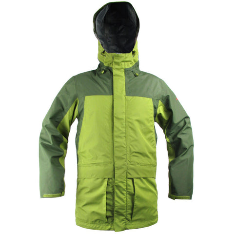 TriMax Waterproof Jacket