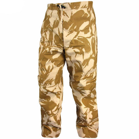 British 95 Desert MVP Trousers