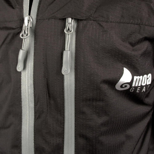 MoaTech Insulated Waterproof Jacket