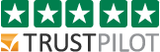 reviews_trustpilot