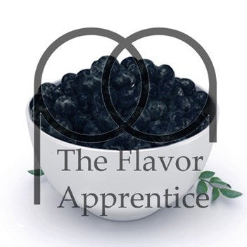 Acai Flavor DIY E-Juice Flavoring by TFA The Flavor Apprentice