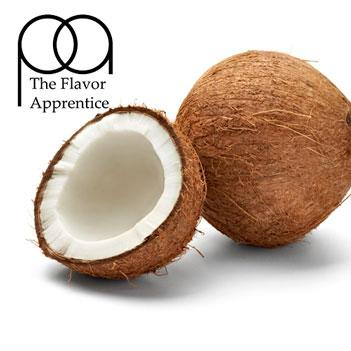 Coconut (Extra) Flavor DIY E-Juice Flavoring by TFA The Flavor Apprentice