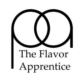 Frosted Donut Flavor DIY E-Juice Flavoring by TFA The Flavor Apprentice