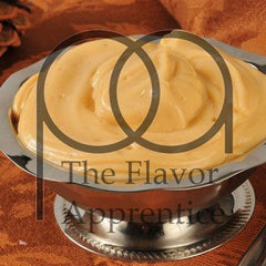 Butterscotch Flavor DIY E-Juice Flavoring by TFA The Flavor Apprentice