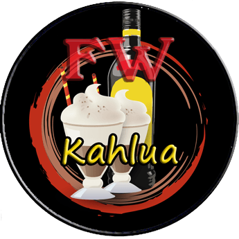 Kahlua DIY E-Juice Flavoring by Flavor West