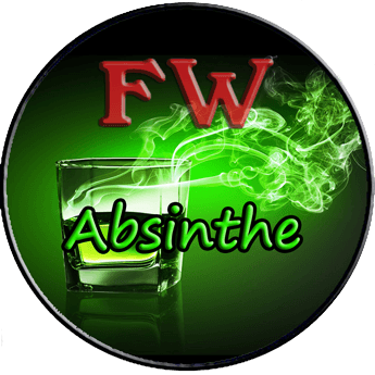Absinthe DIY E-Juice Flavoring by Flavor West