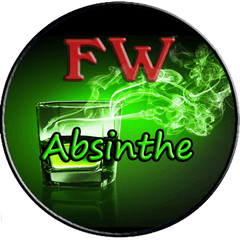 Absinthe DIY E-Juice Flavoring by Flavor West - Best Damn Vape