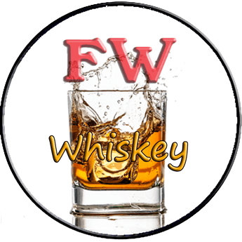 Whiskey DIY E-Juice Flavoring by Flavor West - Best Damn Vape