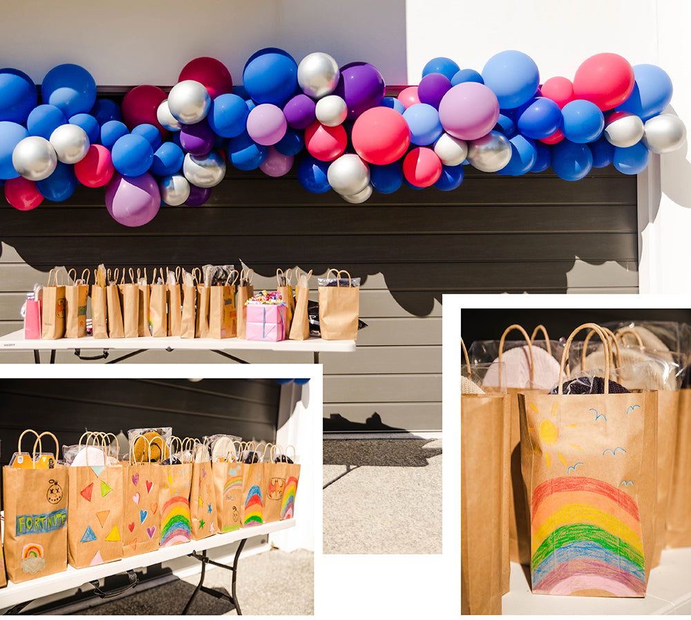 Kids_Iso_Birthday_Party_Tips_ balloons