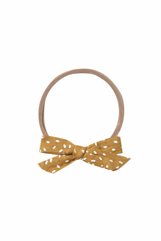 Rylee & Cru Bow Headband