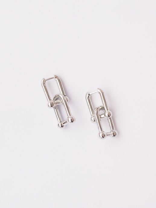 Azallia Earrings