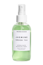 Load image into Gallery viewer, Jasmine Green Tea Balancing Toner