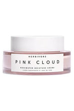 Load image into Gallery viewer, Pink Cloud Rosewater Moisture Creme