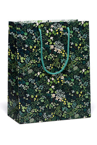August Clover Gift Bag | Large
