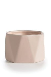 Dylan Ceramic Candle