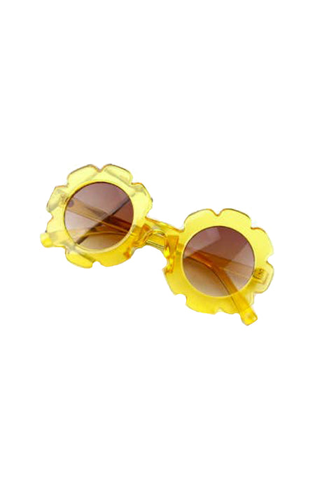 Daisy Kids' Sunglasses