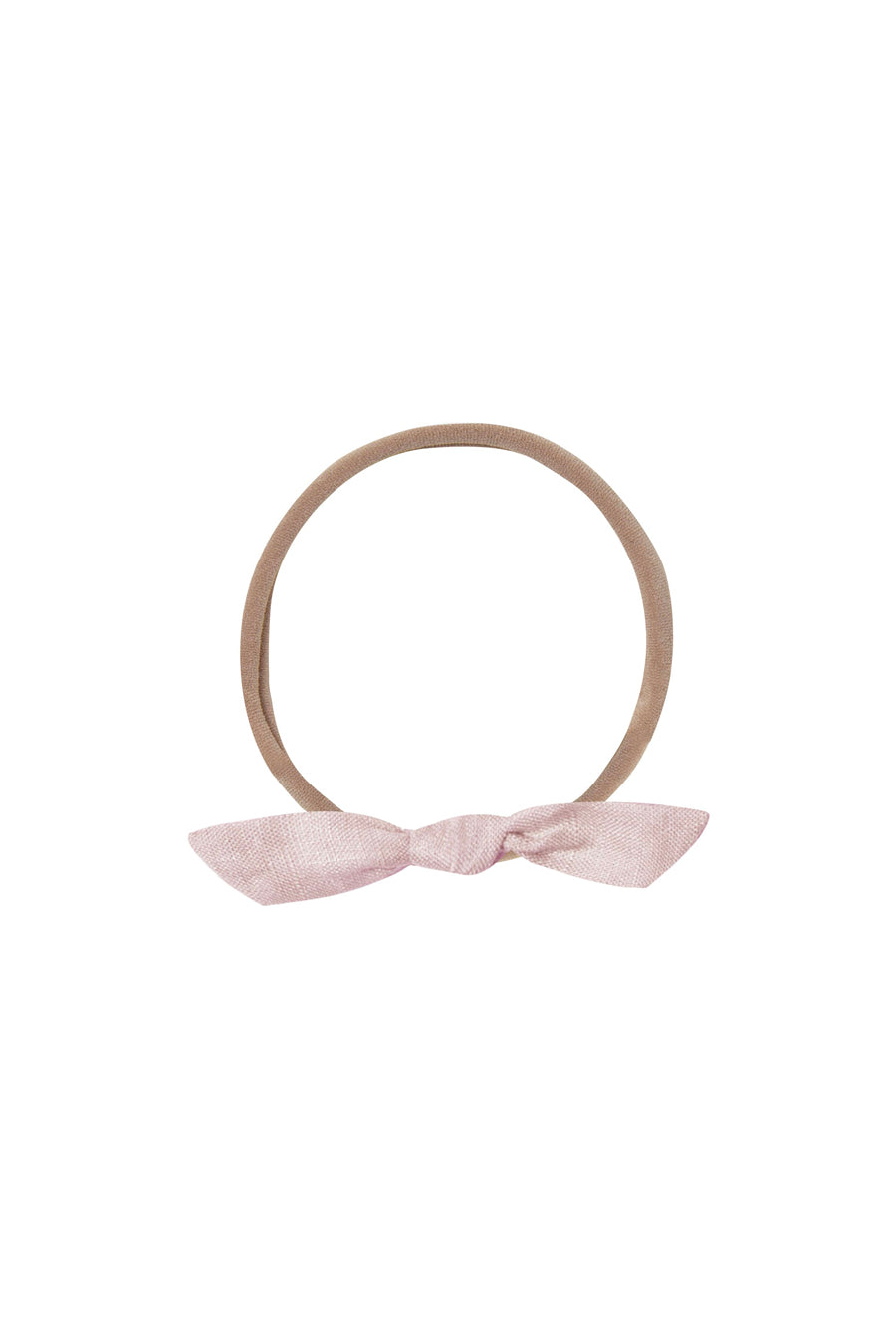 Rylee & Cru Little Knot Headband
