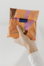 Load image into Gallery viewer, Big Baggu Reusable Bag