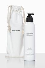 Load image into Gallery viewer, Maison Louis Marie Body Lotion | No. 04