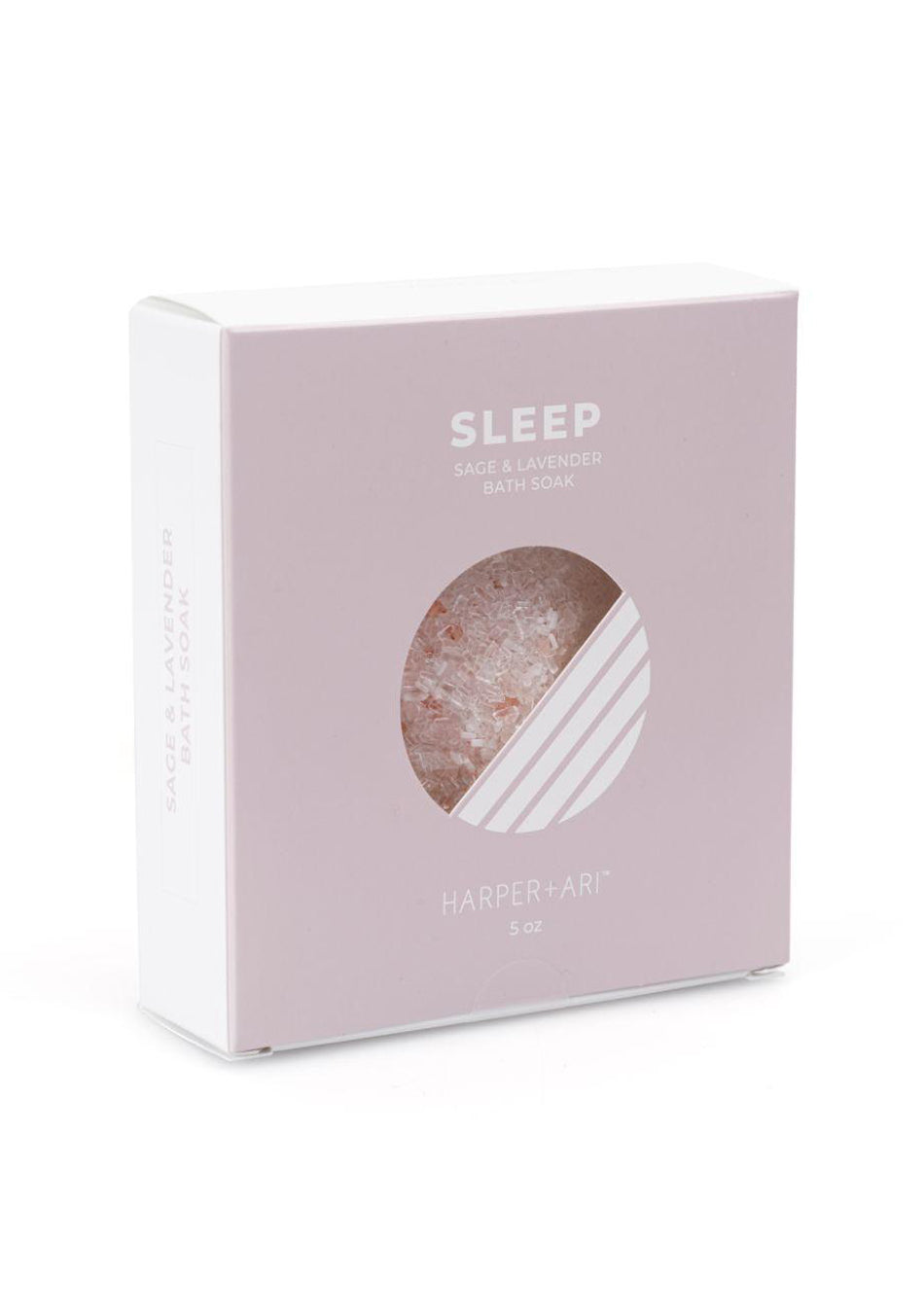 Bath Soak | Sleep
