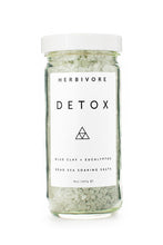 Load image into Gallery viewer, Detox Dead Sea Salts
