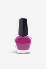 Load image into Gallery viewer, Odeme Nail Polish