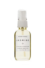 Load image into Gallery viewer, Jasmine Body Oil