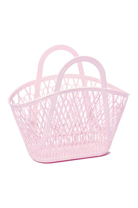 Betty Basket