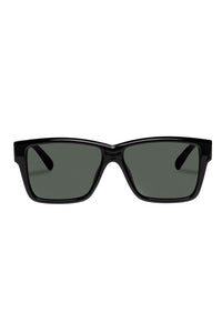Thor Alt Fit Sunglasses