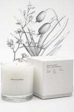 Load image into Gallery viewer, No.04 Bois de Balincourt | Candle