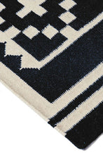 Load image into Gallery viewer, Maimama Flat-Weave Rug