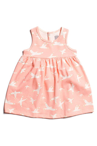 Skybirds Oslo Baby Dress