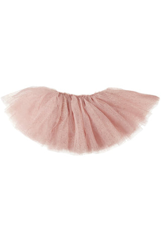 Princess Fairy Tutu | Pink