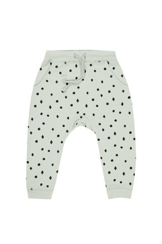 Dots n' Diamonds Sweatpants