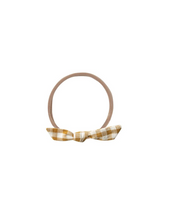 Load image into Gallery viewer, Rylee & Cru Little Knot Headband