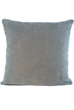 Load image into Gallery viewer, Bengari Shimmer Kilim Pillow