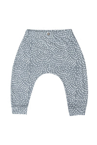 Dash Waves Pant