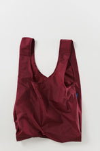 Load image into Gallery viewer, Standard Baggu Reusable Bag