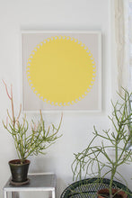 Load image into Gallery viewer, Sunshine Print