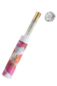 Thai Lily Perfume Roller