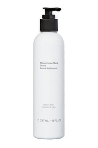 Maison Louis Marie Body Lotion | No. 04