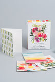 Simply Joyful Noteset