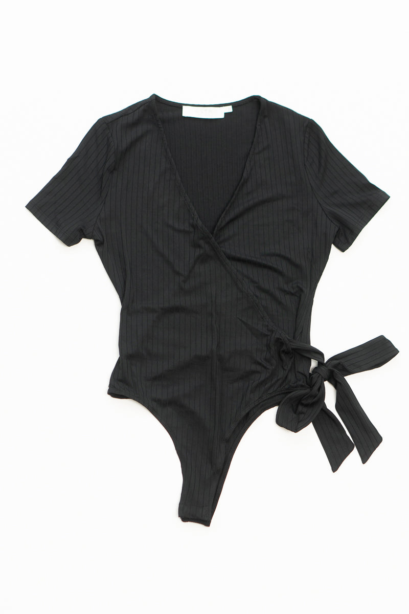 Wyatt Bodysuit