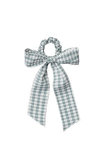 Load image into Gallery viewer, Rylee & Cru Scarf Tie