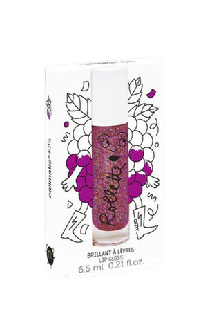 Nailmatic Kids Lip Gloss