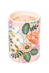 Jardin de Paris Candle