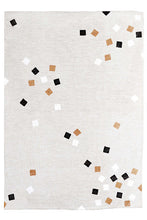 Load image into Gallery viewer, Mixed Confetti Tea Towel