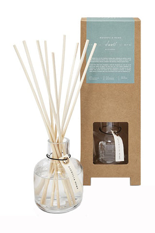 Magnolia Home Reed Diffuser