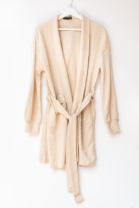 Pippa Long Cardigan