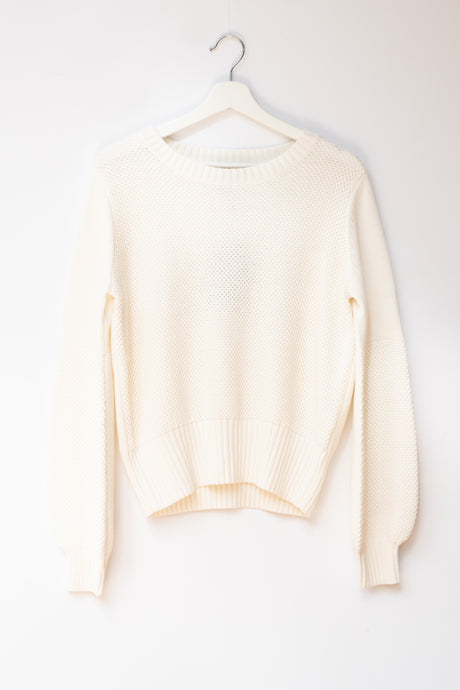 Eva Knit Sweater